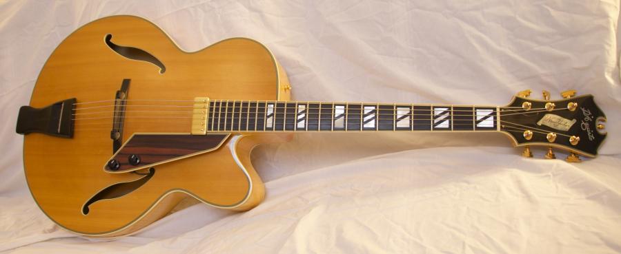 Terada Guitars-f29302f6-1777-45b1-b93f-318fc5a79f44-jpg