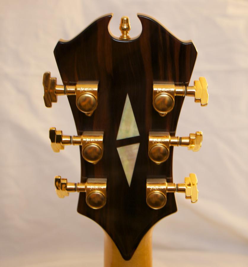 Terada Guitars-ad73fb17-52ff-438a-b0d5-4c66bd888783-jpg