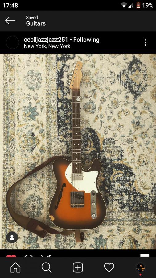 Dual Humbucker Solid Body Guitar Options-screenshot_20200611-174846-jpg