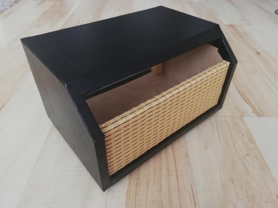DIY Micro Amp Head-img_20200612_170059-jpg