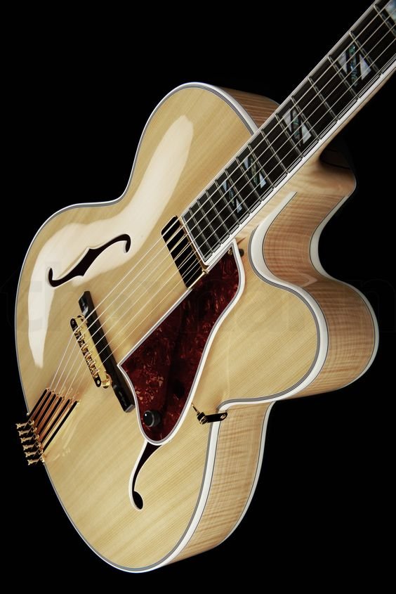 Gibson LeGrand - Your Thoughts?-gibson-legrand-jpg