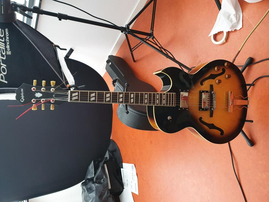 Epiphone ES-175 Owners Club-2020-06-15-10-30-28-jpg