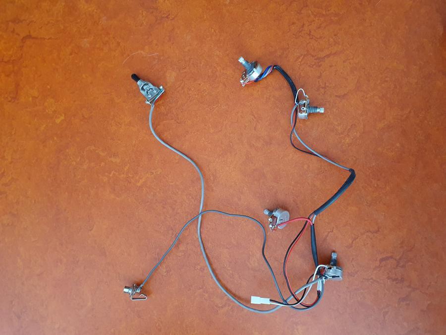 Epiphone ES-175 Owners Club-2020-06-12-10-34-39-jpg