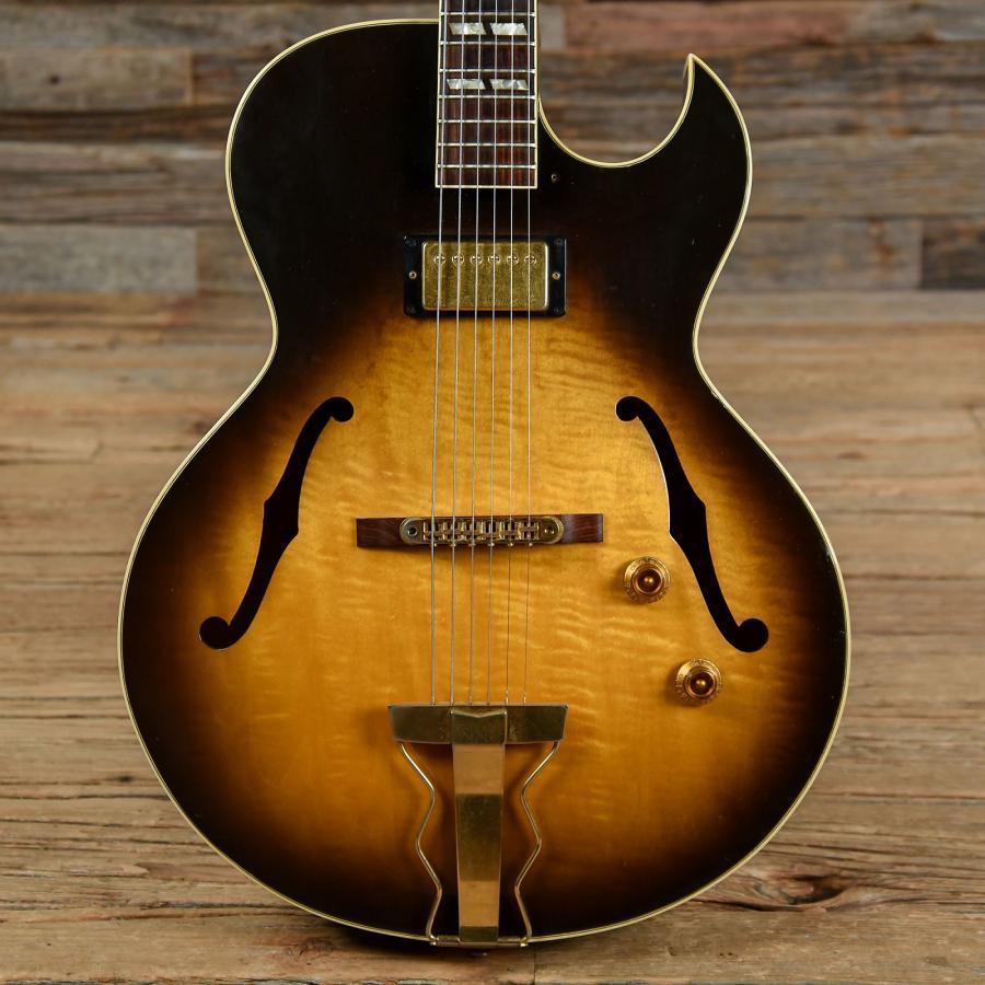 First Jazz Guitar-gibson-es-165-jpg