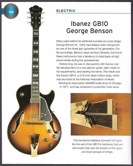 First Jazz Guitar-ibanez-gb10-jpg