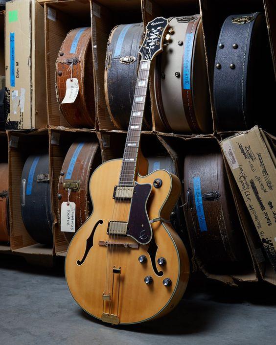 First Jazz Guitar-epiphone-broadway-jpg