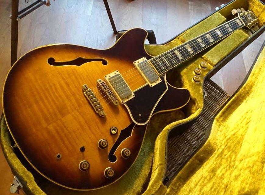 Semi-Hollow Guitars - Collings vs Sadowsky vs Gibson-1-wehvuib-jpg