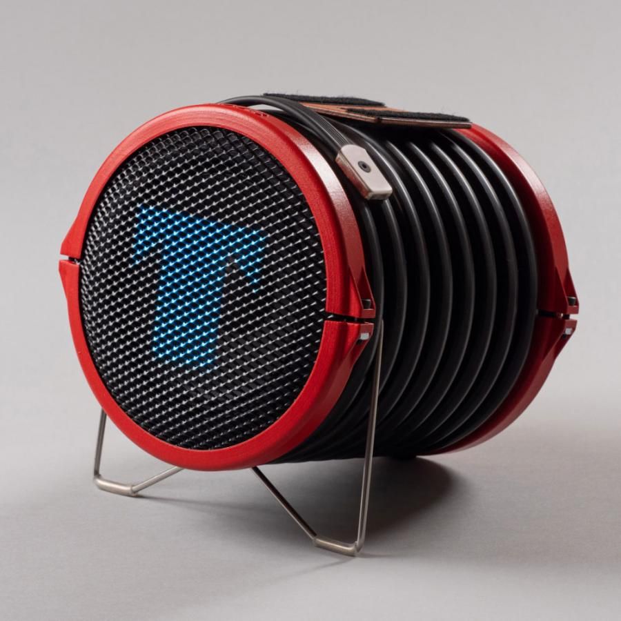 Toob Metro Speakers-toob-metro-speakers-jpg