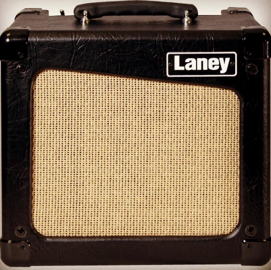 Guitar Amp for Low Volumes-9508648c-8d6f-4219-8365-b2eb95020d53-jpg