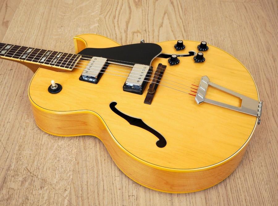 Perfect Jazz Guitar?-s-l1600-5-jpg