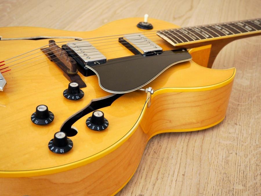 Perfect Jazz Guitar?-s-l1600-6-jpg