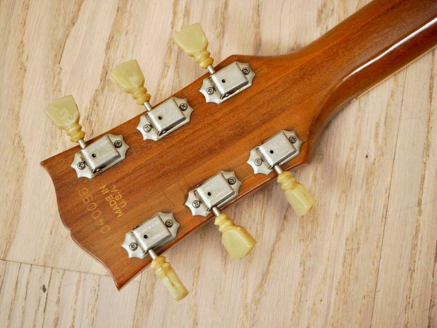 Perfect Jazz Guitar?-s-l1600-7-jpg