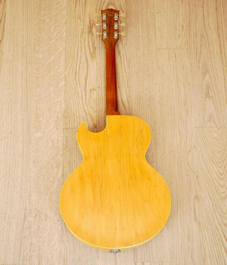 Perfect Jazz Guitar?-s-l1600-9-jpg