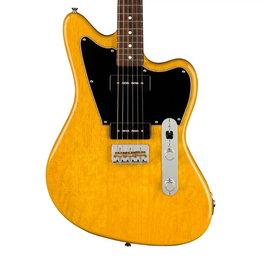 The jazzmaster Shape – is it really that comfortable?-fender-limited-edition-kori-aged-natural-1-jpg