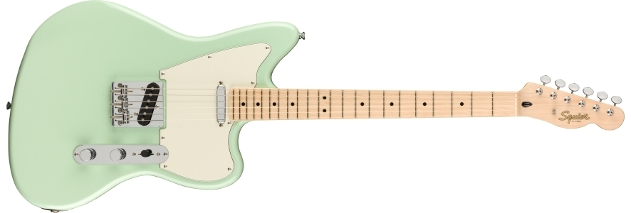 The jazzmaster Shape – is it really that comfortable?-telemaster-jpg