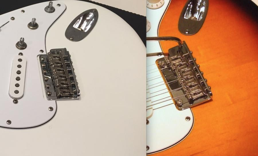 Care and Feeding of the Stratocaster-screen-shot-2020-06-24-12-11-38-pm-jpg