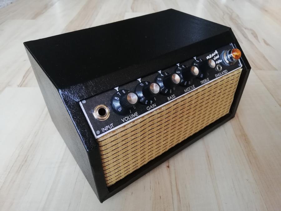 DIY Micro Amp Head-img_20200624_074930-jpg