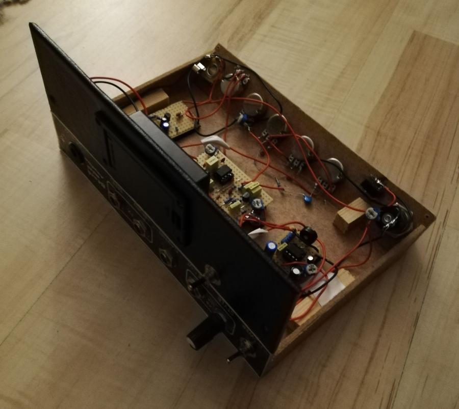 DIY Micro Amp Head-111-jpg