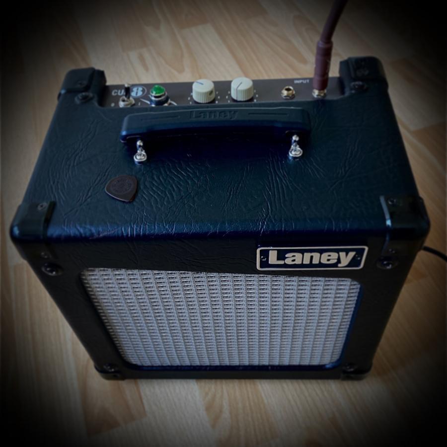 Guitar Amp for Low Volumes-4141400d-185e-41da-8c65-4ad75cf3f883-jpg