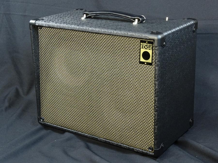 Raezer's Edge Centaur Hybrid Amp-dsc01330-jpg