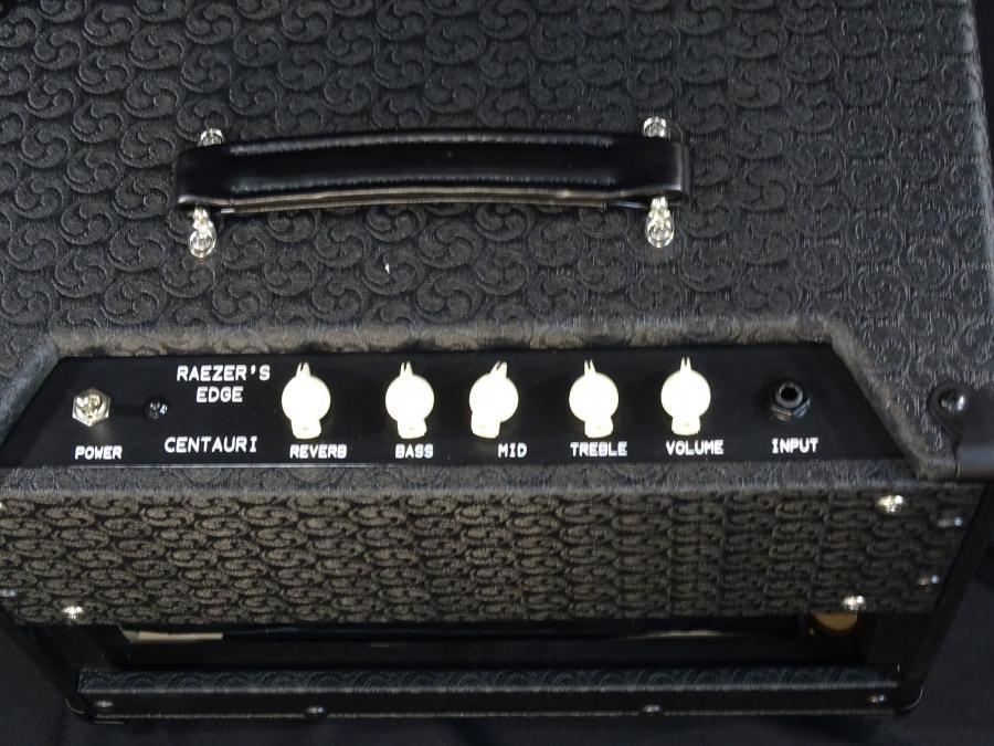 Raezer's Edge Centaur Hybrid Amp-dsc01334-jpg