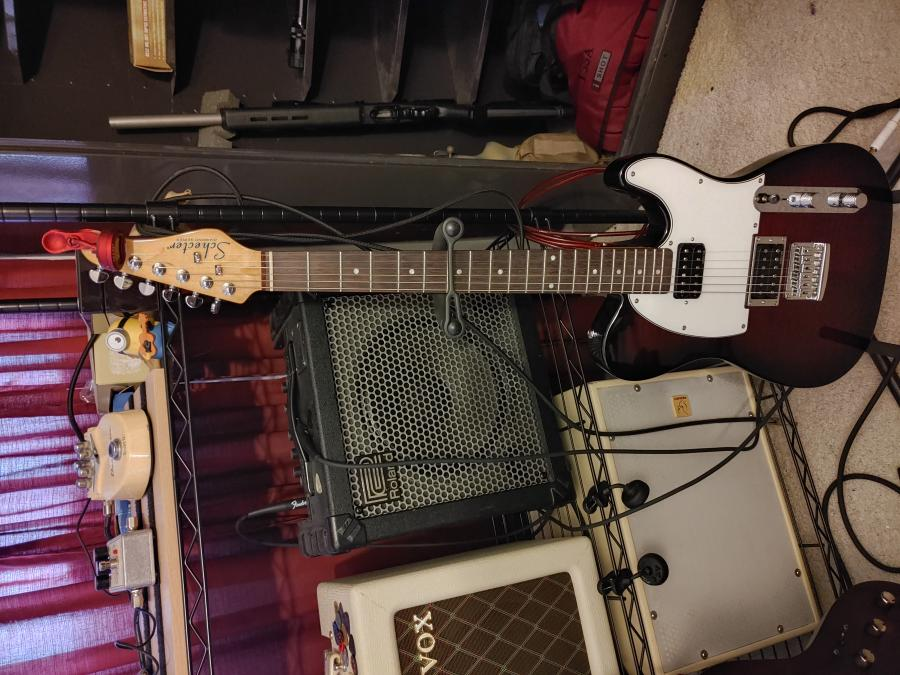 Telecaster Love Thread, No Archtops Allowed-20200629_121211_hdr-jpg