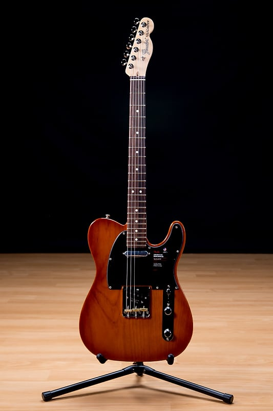 Telecaster Love Thread, No Archtops Allowed-ee60bb28-a947-4a3d-a891-7a8747f0e909-jpeg