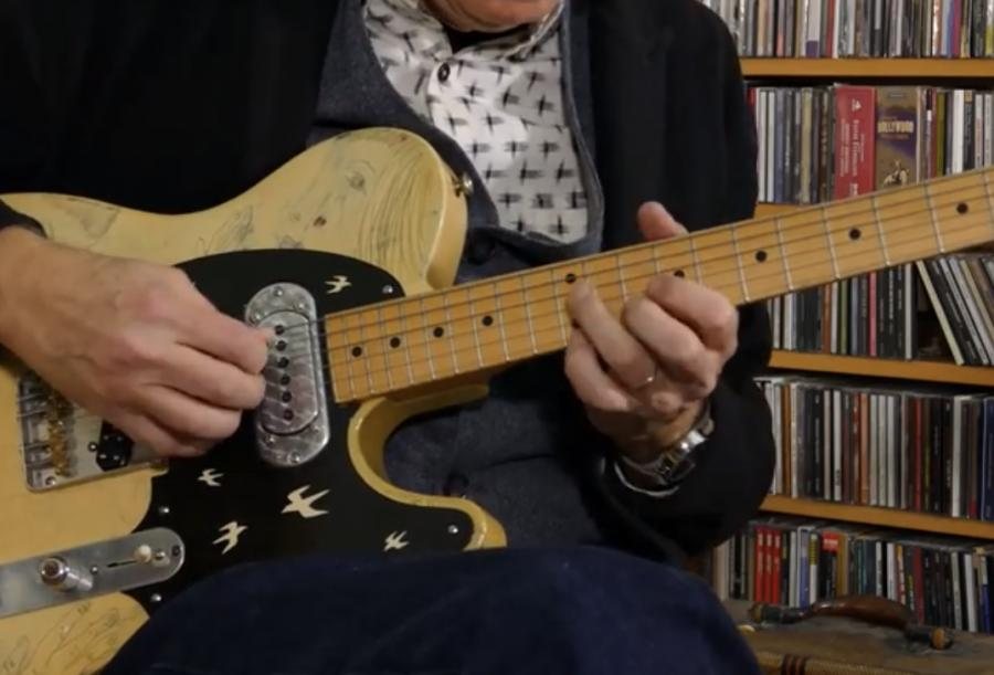 Putting a TK Smith CAR pickup in a Telecaster?-tk-smith-car-frisell-jpg