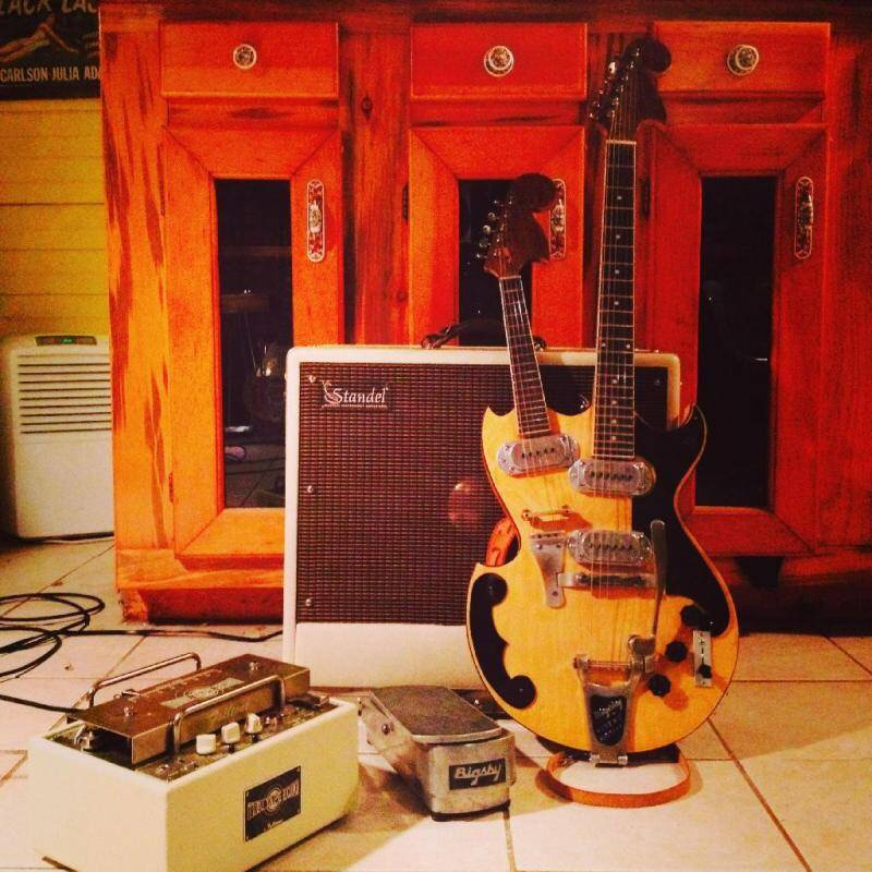 Putting a TK Smith CAR pickup in a Telecaster?-img_2073-jpg