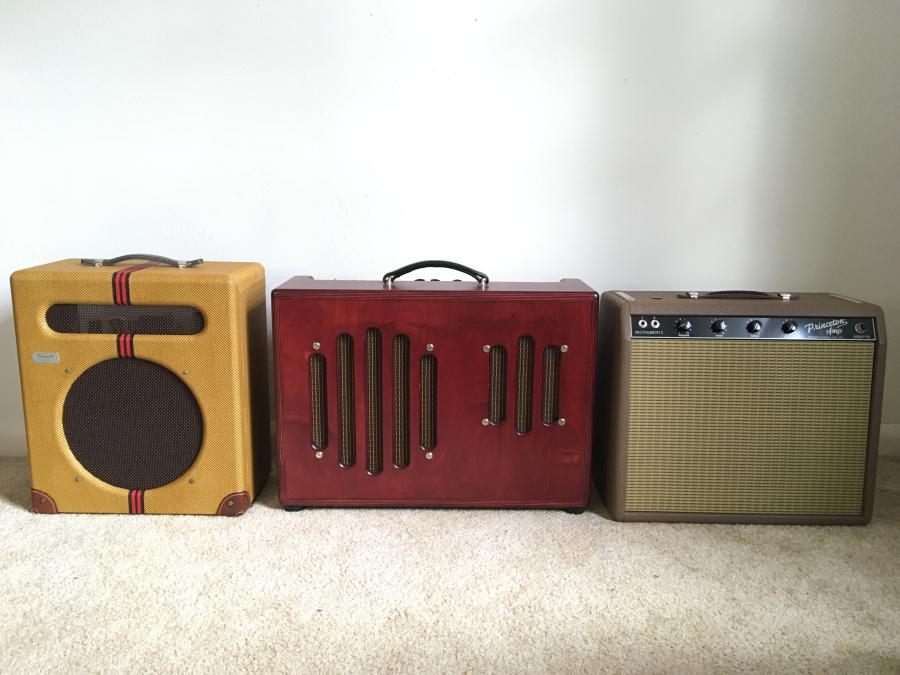 How Many Guitar Amps Do You Own?-2737853a-3783-4028-9b0d-49a1e17111ec-jpg