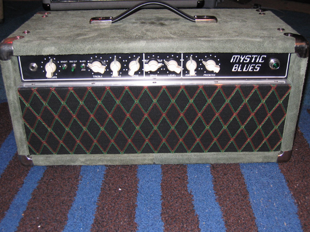 Smooth Jazz Amps-smooth-amp-jpg