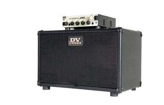 Guitar Amp for Low Volumes-schermafbeelding-2020-07-03-om-07-02-02-png