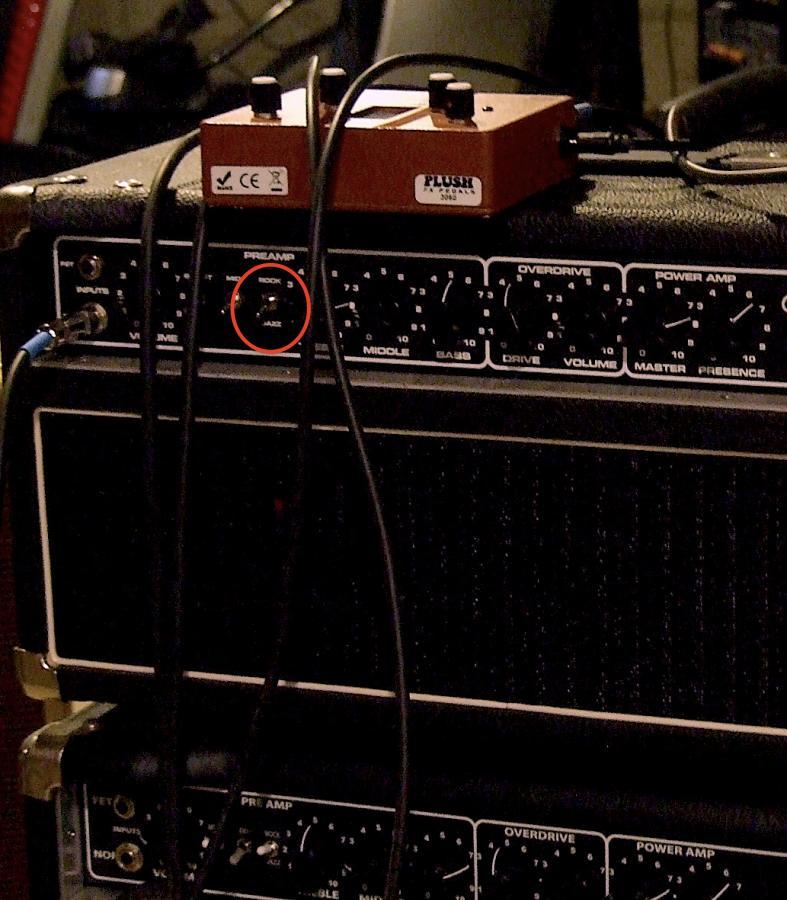 Smooth Jazz Amps-screen-shot-2020-07-03-11-42-21-am-jpg