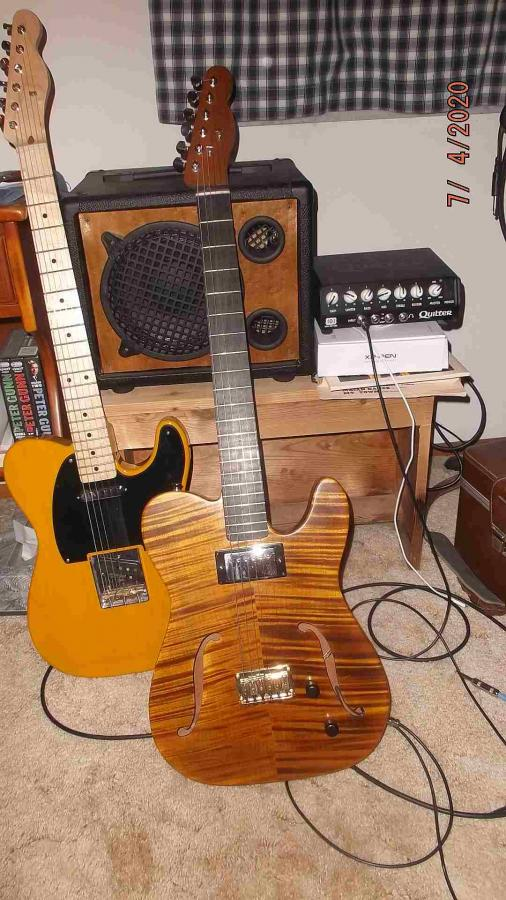 Telecaster Love Thread, No Archtops Allowed-tiger-eye-4-jpg