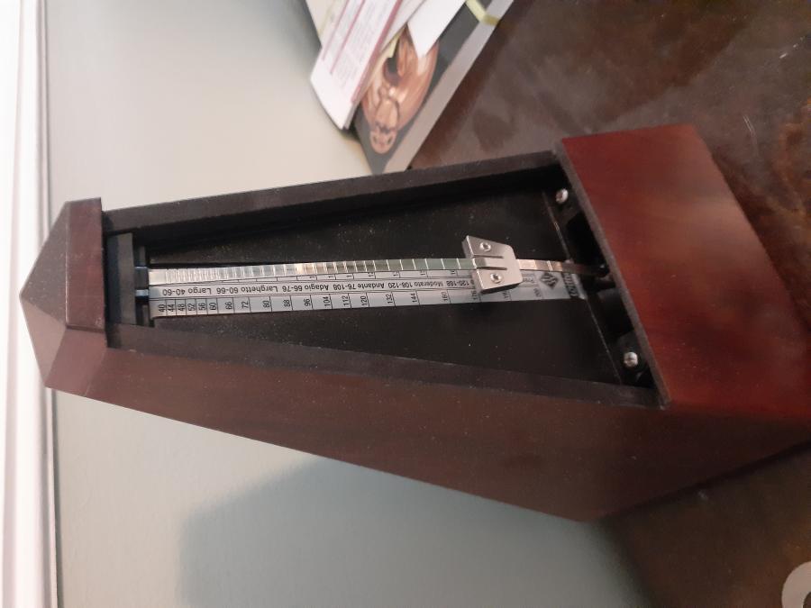 Mechanical Metronome for Guitar Practice?-20200704_084358-jpg