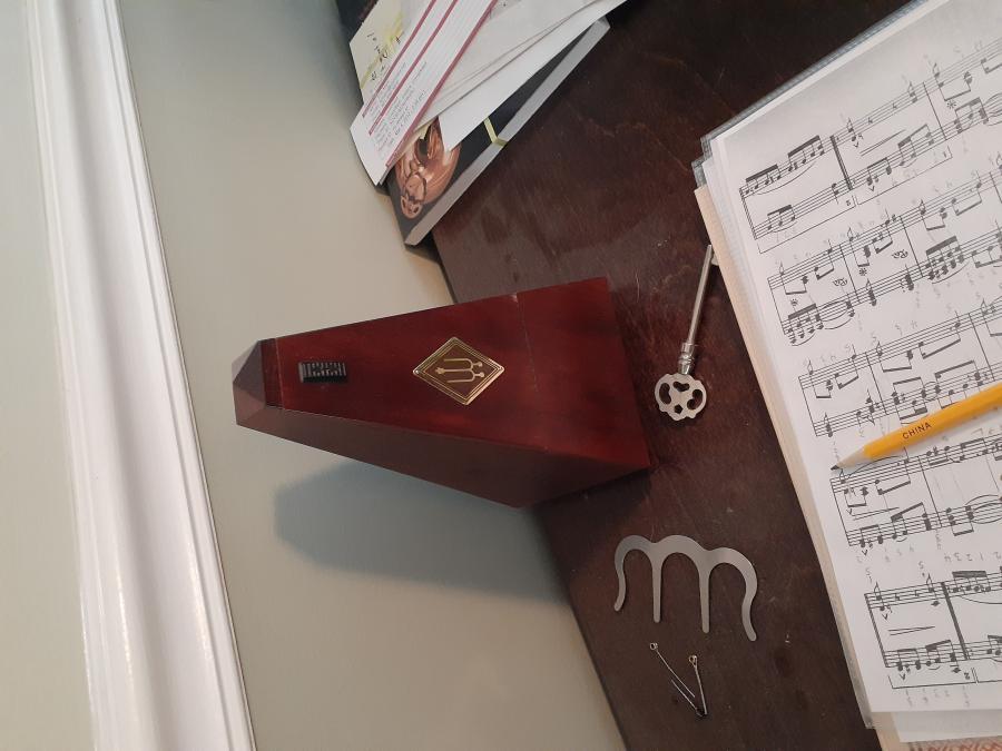 Mechanical Metronome for Guitar Practice?-20200704_084347-jpg