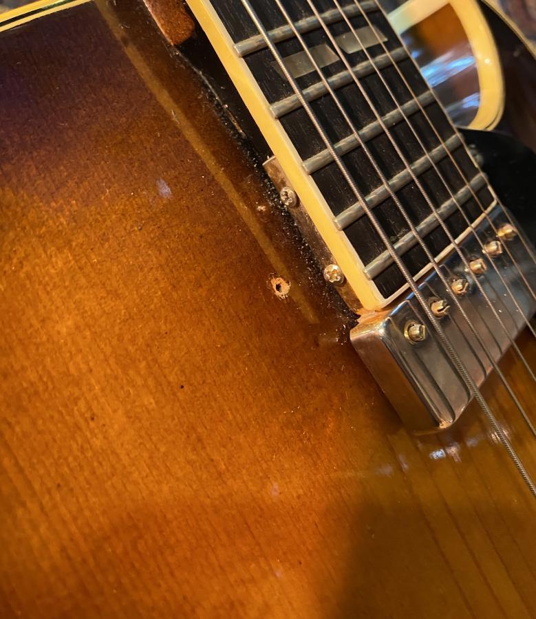 Vintage Gibson L-4 Advice-f4d7def2-1fd4-45d2-93d2-704992cd0564-jpg