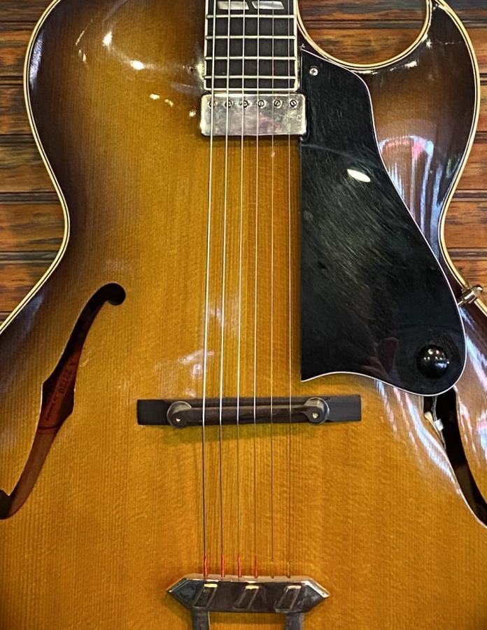 Vintage Gibson L-4 Advice-d85ebf9f-4e34-420b-9017-dcb04059e247-jpg