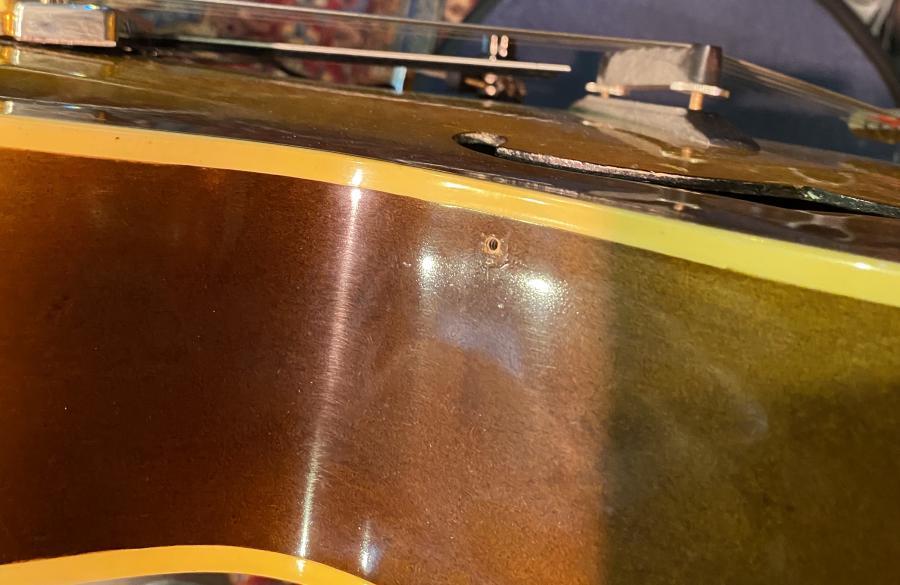 Vintage Gibson L-4 Advice-e5913e17-1f90-4037-bf23-21b282e9a82c-jpg