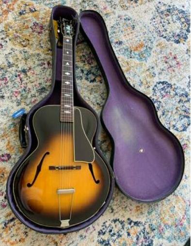 Gibson L-4 - '30s vs '50s-36-gibson-l-4-jpg