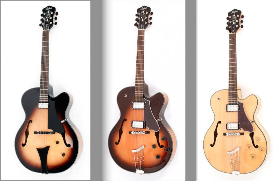 Not much love for Höfner Archtops?-bluto-series-jpg