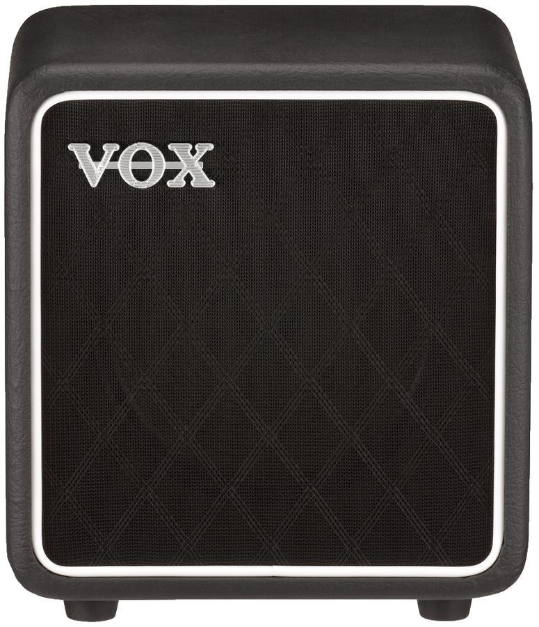 TC Electronic BAM200 Head for Jazz Guitar-vox-bc108-jpg