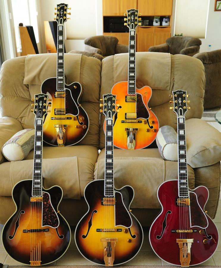 """15"""" Archtops - why not more of them?-l-5-sig-collection-1-jpg"""