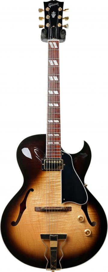 What is this Gibson?-es165-jpg