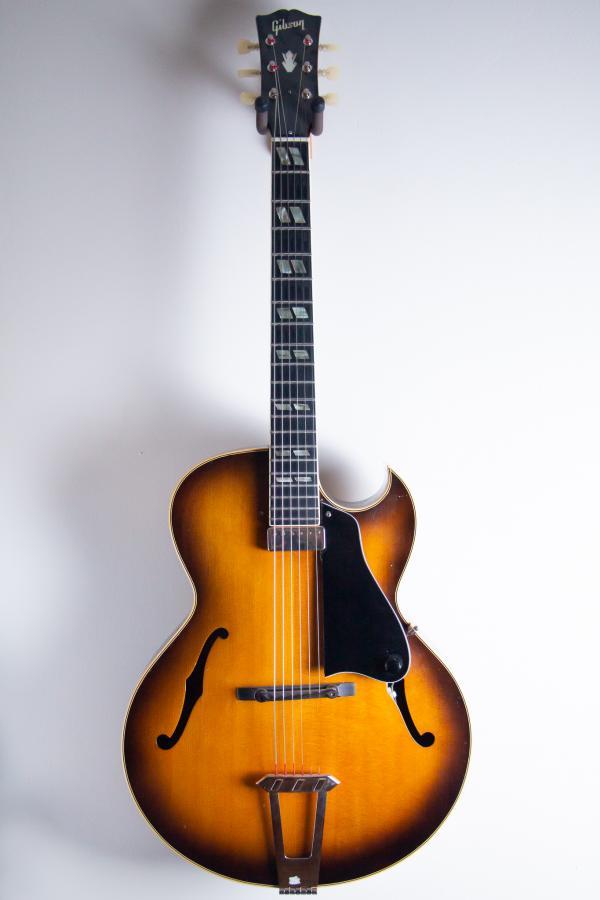 Vintage Gibson L-4 Advice-1-gibson-l-4c-02-jpg