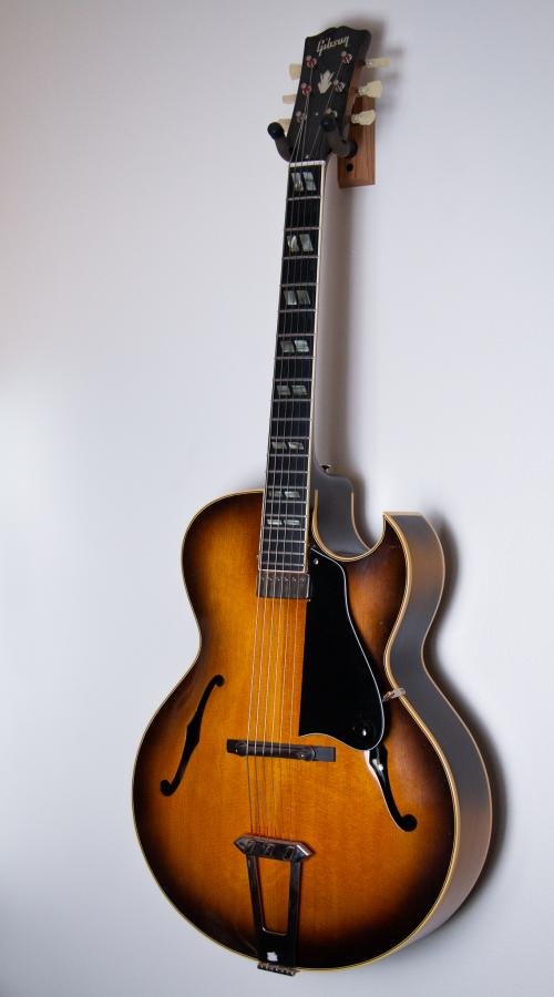 Vintage Gibson L-4 Advice-2-gibson-l-4c-07-jpg