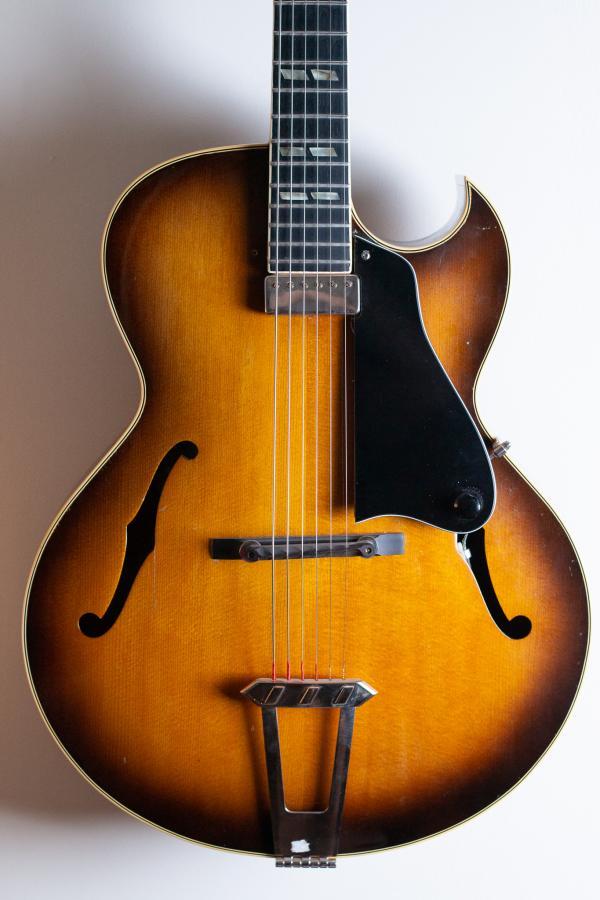 Vintage Gibson L-4 Advice-3-gibson-l-4c-01-jpg