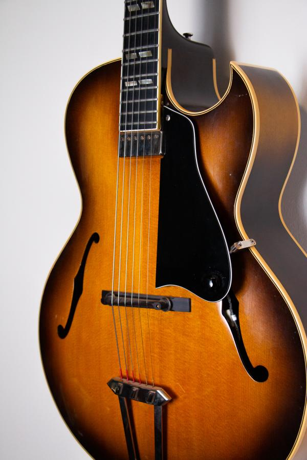 Vintage Gibson L-4 Advice-4-gibson-l-4c-08-jpg