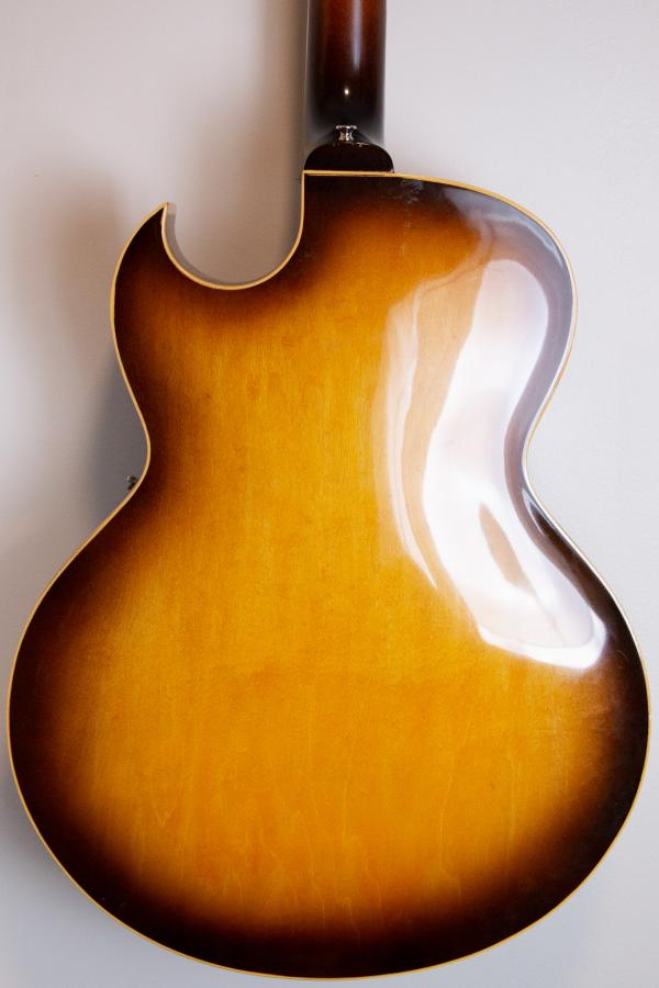 Vintage Gibson L-4 Advice-5-gibson-l-4c-03-jpg