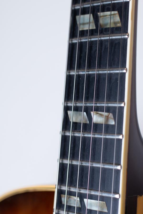 Vintage Gibson L-4 Advice-7-gibson-l-4c-10-jpg